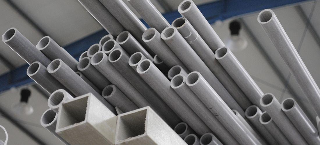 tubo grafeno