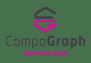 resina CompoGraph