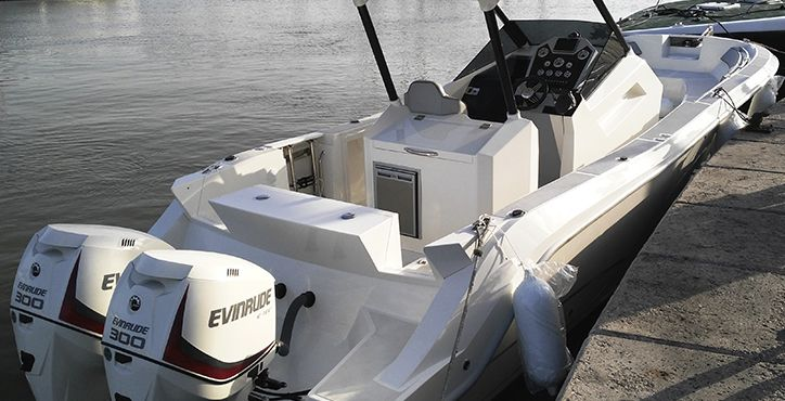 barco composites 1